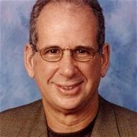 Dr. Richard Koby, MD - Hialeah, FL - undefined