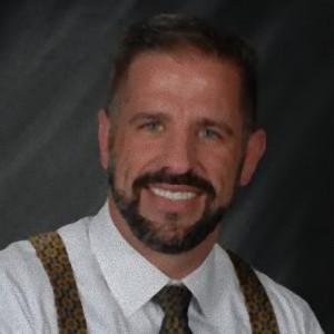 Dr. Rocky Slonaker - Plantation, FL - Pediatrics