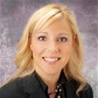 Dr. Heidi Stephany, MD - Orange, CA - undefined