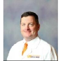 Dr. Eric Littleton, MD - Sevierville, TN - undefined