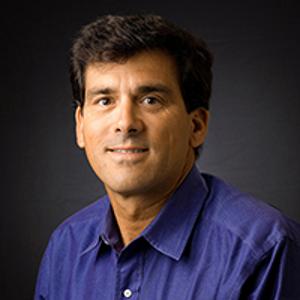 Dr. Ward A. Katsanis, MD