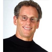 Dr. Gary Treinkman, DDS - Chicago, IL - undefined