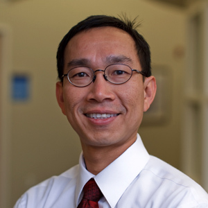 Dr. Justin T. Lee, MD