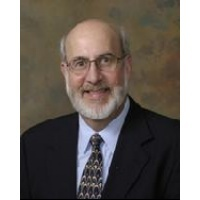 Dr. Joel Kaufman, MD - Providence, RI - undefined