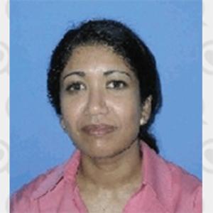 Dr. Hafiza H. Khan, MD