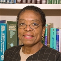 Dr. Jill Clark-Hamilton, MD - Morristown, NJ - undefined