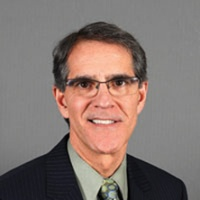 Dr. John M. Kosta, MD - Grand Rapids, MI - Ear, Nose & Throat (Otolaryngology)