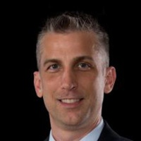 Dr. Jason Harrison, MD - Rome, GA - undefined