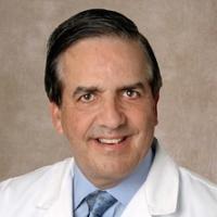 Dr. Theodore Feldman, MD - Miami, FL - Cardiology (Cardiovascular Disease)