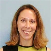 Dr. Kathryn Boreman, MD - Clearwater, FL - undefined