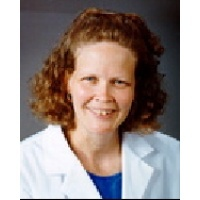 Dr. Julia Richards, MD - Olympia, WA - undefined