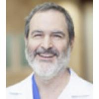 Dr. Gary Wasserman, MD - Saint Louis, MO - undefined