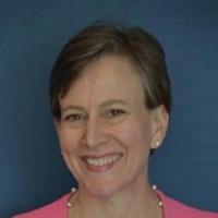 Dr. Katherine Schull, MD - Nashville, TN - undefined