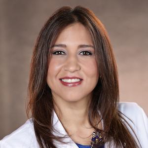 Dr. Yariela Enriquez, MD - Miami, FL - Internal Medicine