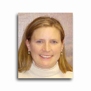 Dr. Whitney S. Kennedy, MD