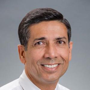 Dr. Kuljeet S. Rai, MD