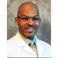 Dr. Stephen Thomas, MD - Houston, TX - undefined