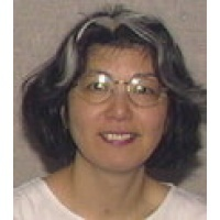 Dr. Mildred Kawachi, MD - Berkeley, CA - undefined