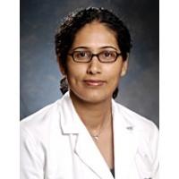 Dr. Monita Singh, MD - Birmingham, AL - undefined