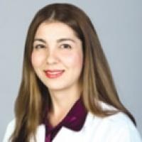 Dr. Marjan Pedarsani, DO - Mission Viejo, CA - undefined