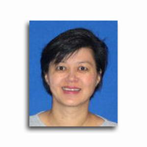 Dr. Julie C. Deckerman, MD