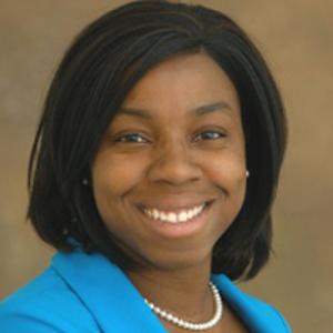 Dr. Shari M. Lawson, MD