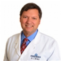 Dr. Louis Heyl, MD - Pittsburgh, PA - undefined