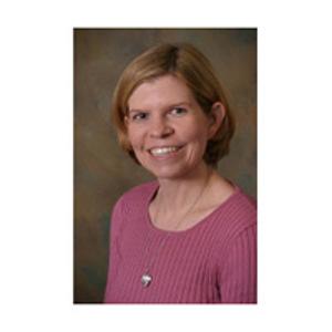 Dr. Amy L. Voelker, MD