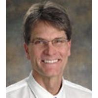 Dr. John Bokelman, MD - Novato, CA - undefined