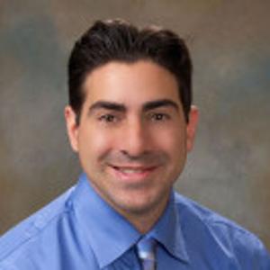 Dr. Adam S. DiDio, MD