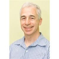 Dr. Charles Niesen, MD - Pasadena, CA - undefined
