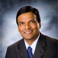 Dr. Sudhakar Konda, MD - Decatur, IL - undefined