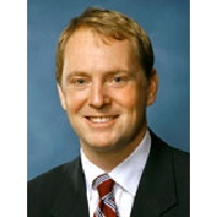 Dr. Craig Cummins, MD - Barrington, IL - undefined