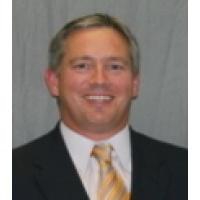 Dr. Derek Whiddon, MD - Englewood, CO - undefined