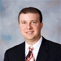 Dr. Brian Byrne, MD - Southington, CT - undefined