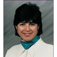 Dr. Raya Armaly, MD - Towson, MD - Ophthalmology