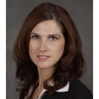 Dr. Donna Donoghue, MD - Port Jefferson, NY - undefined