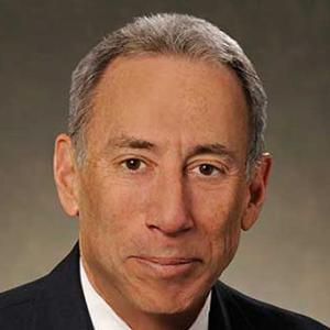 Dr. Stephen H. Shogan, MD