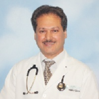 Dr. Mohsen Jamei, MD - Los Angeles, CA - undefined