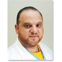 Dr. Kalil Masri, DO - Bay City, MI - undefined