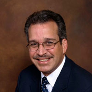 Dr. George Rodriguez-Paz, MD