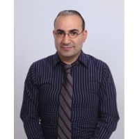 Dr. Ayham Yacoub, DMD - Whitehall, PA - undefined