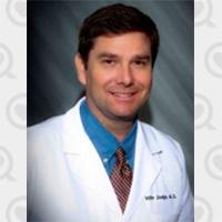 Dr. William Dodge, MD - Mckinney, TX - undefined