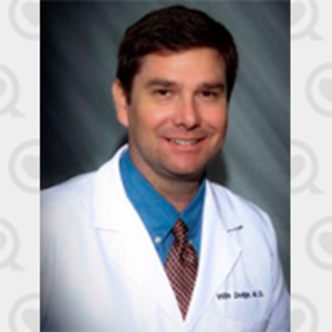 Dr. William D. Dodge, MD