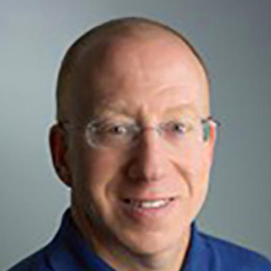 Dr. Evan B. Karp, MD