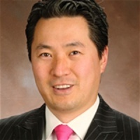 Dr. Steveq Kang, MD - Louisville, KY - undefined