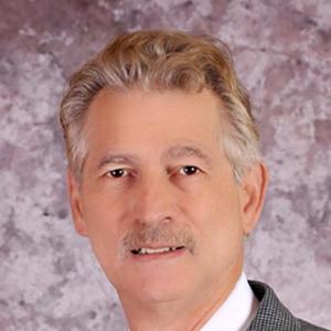 Dr. Raymond P. Sakover, MD