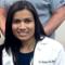 Dr. Rachana D. Vora, DMD - Arlington, MA - Dentist