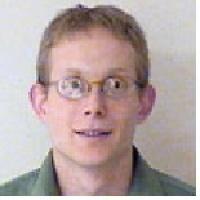 Dr. Scott Albright, MD - Middletown, OH - undefined