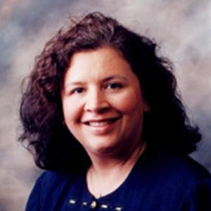 Dr. Kathryn E. Cooke, MD